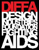 Diffa logo lhxr7f