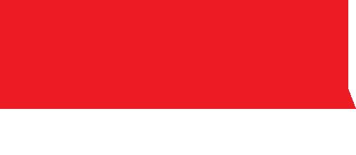 Diffadallas logo uksmbx