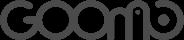 Df asset client goomo traveltech startup