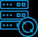 Df asset aggregator platforms