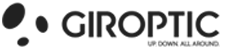 Df asset client giroptic iot app