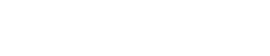Df asset digi futura logo