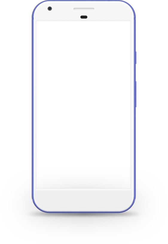 Df asset google pixel transparent screen