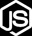 Df asset nodejs logo