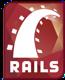 Df asset rails
