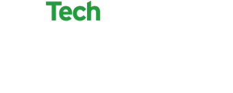 Df asset tech crunch logo