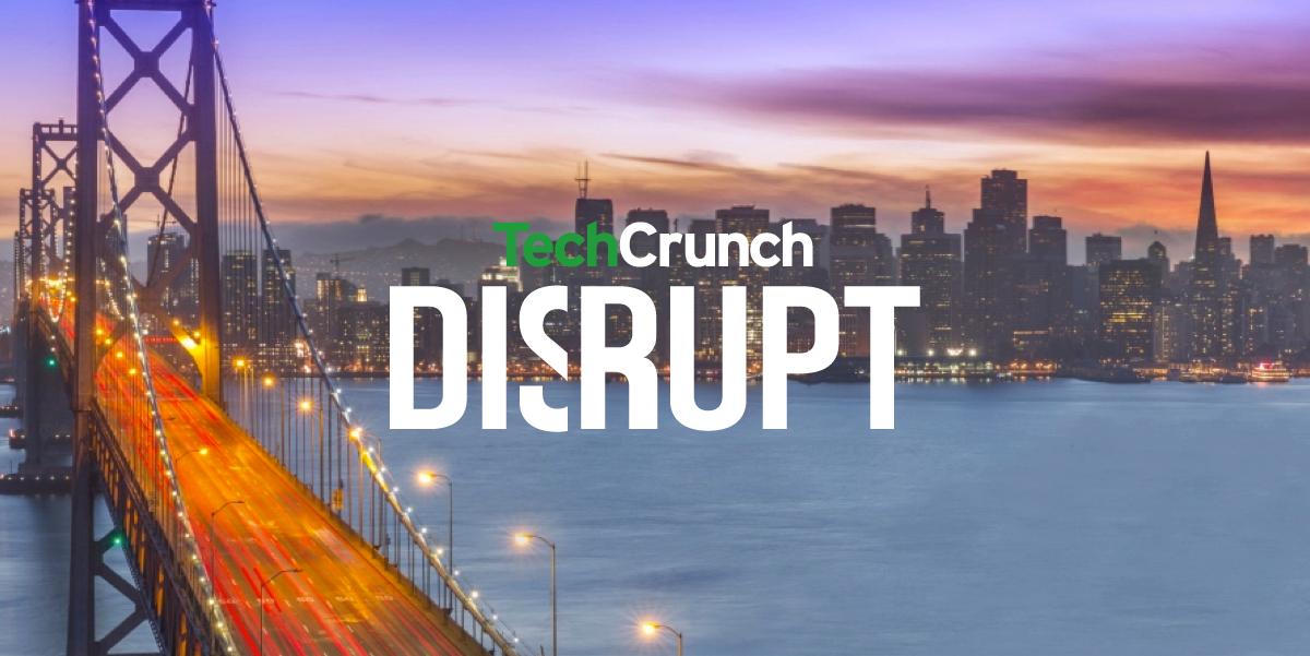 tech-crunch-img2