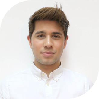 Carlos Izaguirre