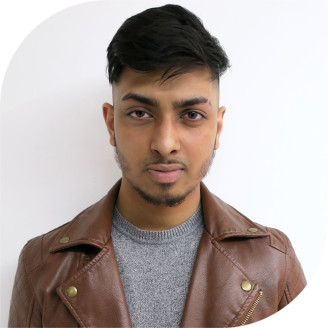 Ali Chowdhury