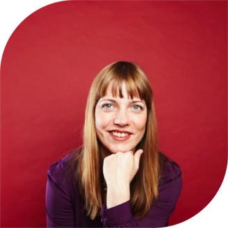 Allison Wightman