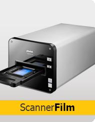 Scanner Film