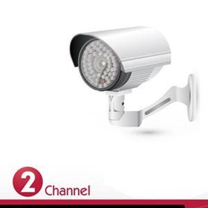 IP Cam Software
