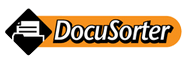 Ikonsoft Docusorter