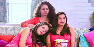 Ep 13 Quarter Life Crisis (Telugu)