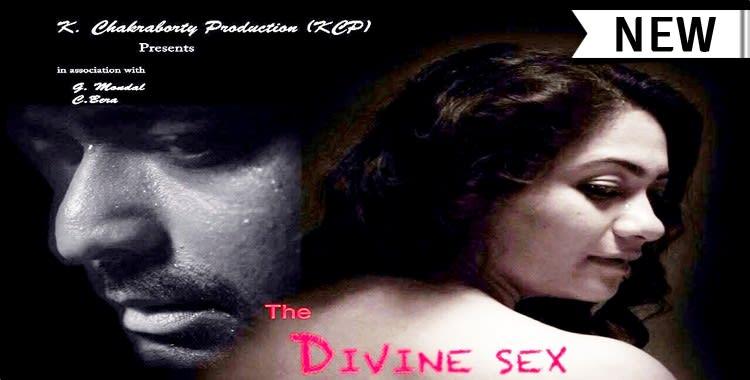 live-sex-movie-lysa-thatcher-teen-sex