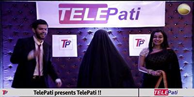 TV Pati