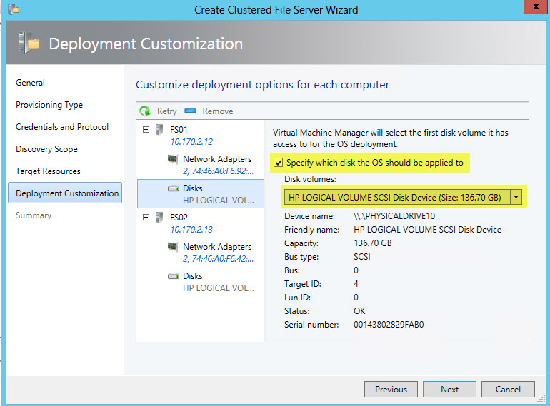 Create_File_Server_Cluster_Deployment_Customization_3