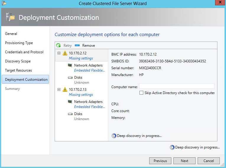 Create_File_Server_Cluster_Deployment_Customization_1