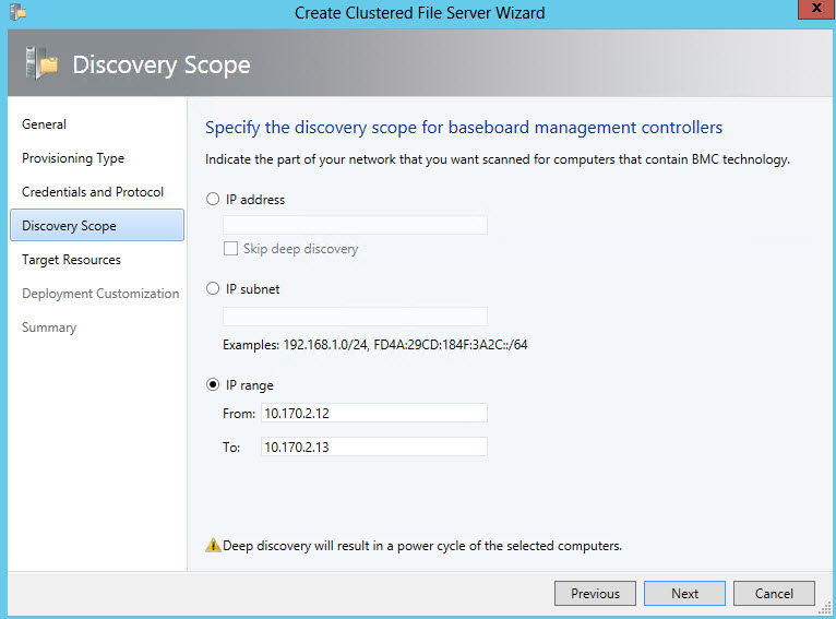 Create_File_Server_Cluster_Discovery_Scope