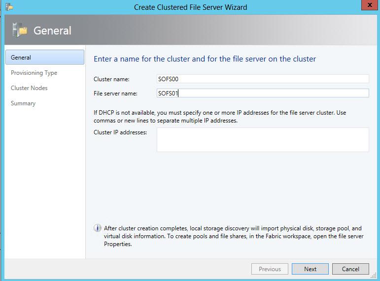 Create</em>File<em>Server</em>Cluster_General