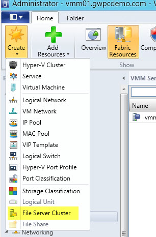 Create<em>File</em>Server_Cluster