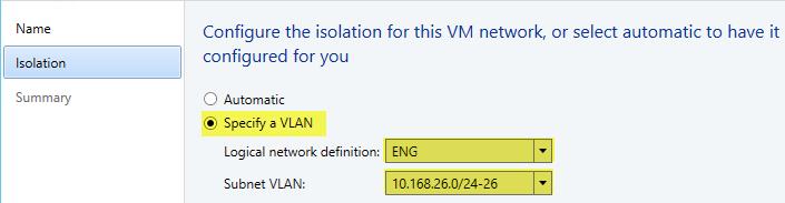 Create<em>VM</em>Network_2