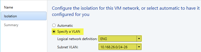 Create_VM_Network_2