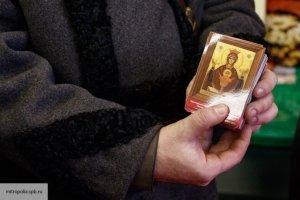 Батюшка с пулеметом: как священник из Донецка взял в руки оружие - «Бог нас проверил. Или смерть в бою, или ты свободен»