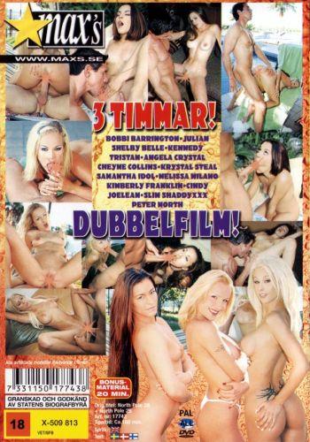 Порно кино питер