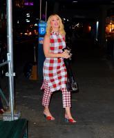 Katy Perry -  New York City May 8th 2019.