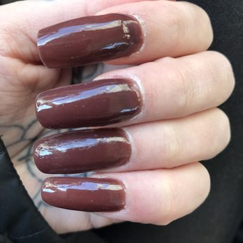 Exquisite nails calgary price list