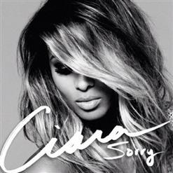 Ciara sorry download hulk