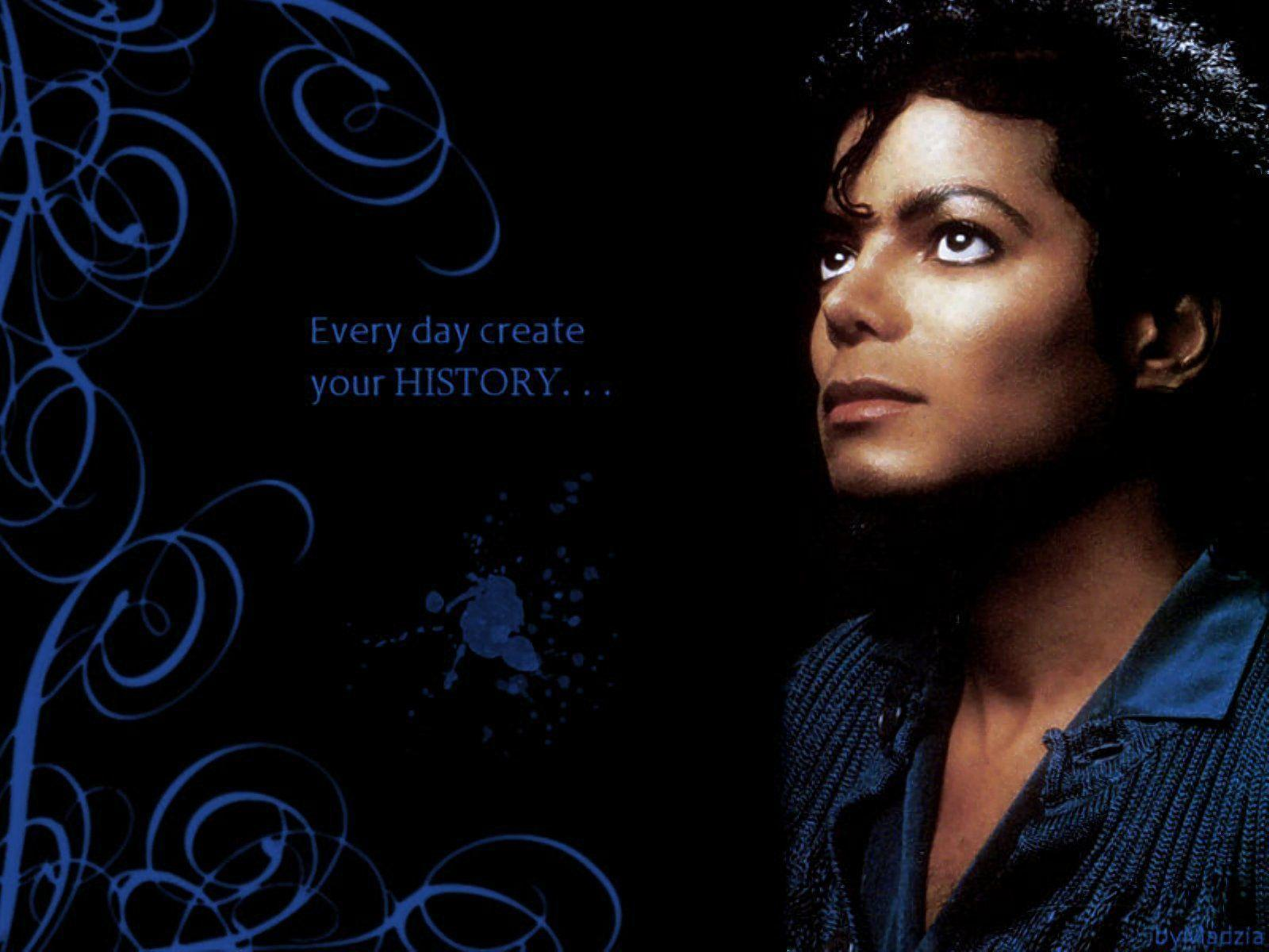 Michael Jackson HD wallpapers | wallpapers