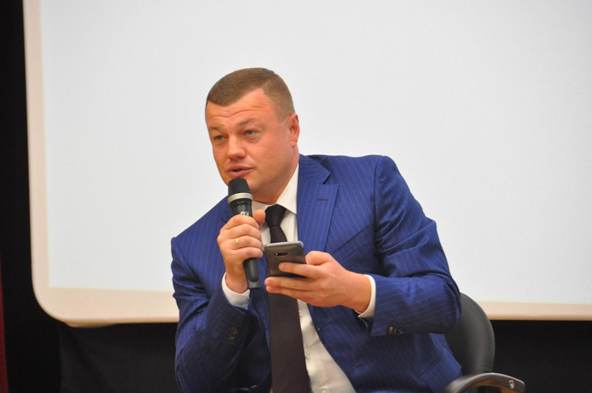 Никитин александр валерьевич тамбов