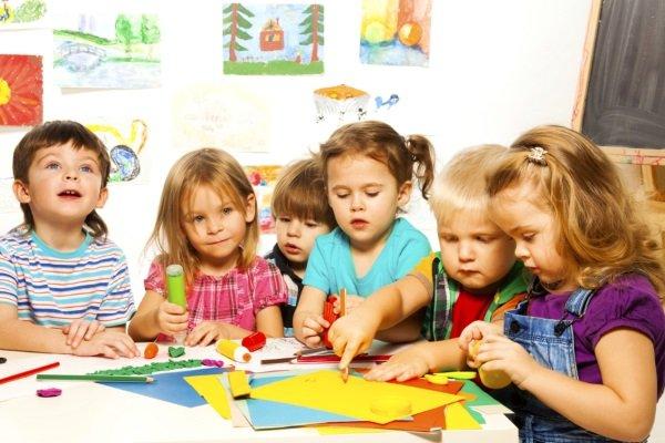 Как открыть свой детский развивающий центр