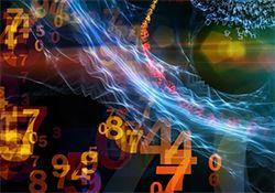 Нумерология таблица букв и цифр