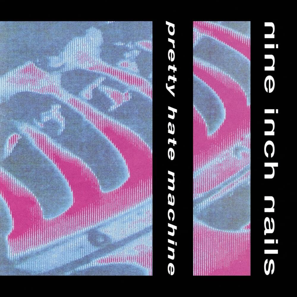 Nine inch nails onesie