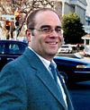 Reed Gusciora in 2003.jpg