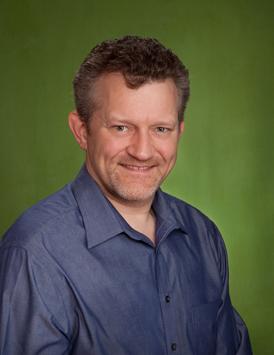Dr john gray snoqualmie