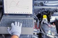 Как открыть бизнес с нуля на диагностике автомобилей?