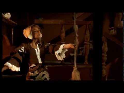 Юлия маврина песня золушки