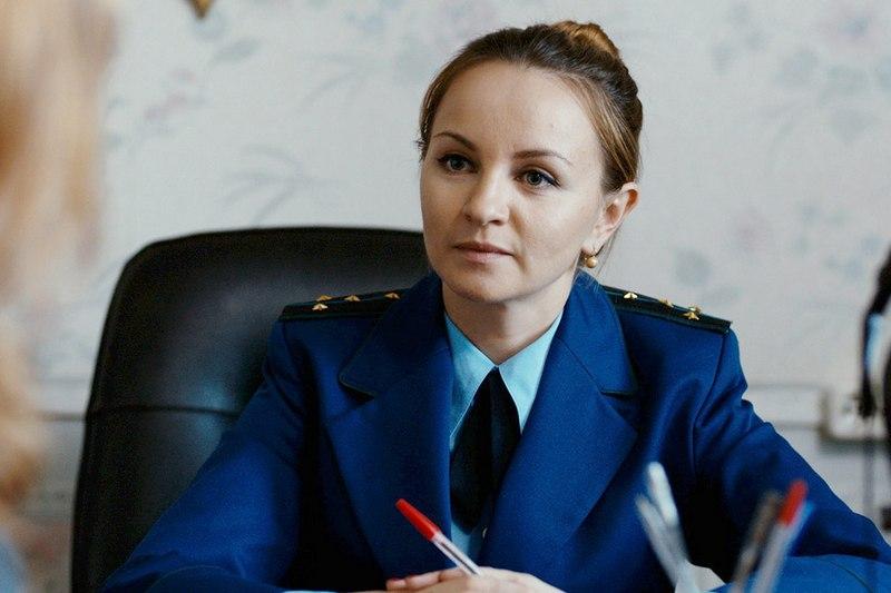 Литвинова ольга актриса фото
