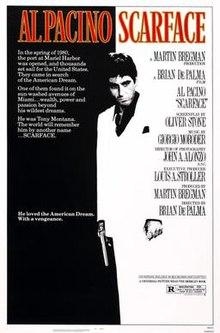 Al pacino scarface full movie greek subs