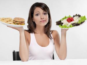 мотивация к похудению