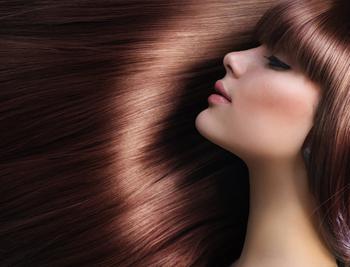 Средства народные для роста волос