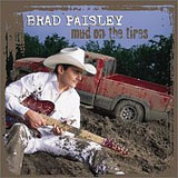 Brad paisley is it raining at your house lyrics