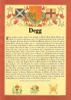 Dague Name Meaning & Dague Family History at Ancestry.ca