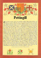 Pettengell Name Meaning & Pettengell Family History at ...