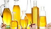 Касторовое масло для ресниц как пользоваться