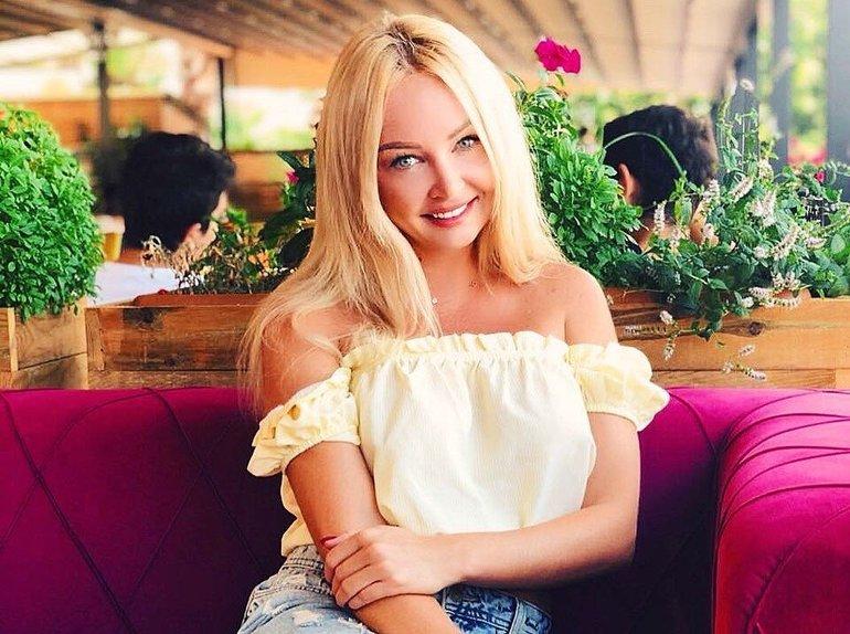 Дарья пынзарь в инстаграм официальный сайт